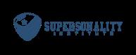 Supersonality Institute
