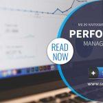 Key Performance Indicator Performance Management Supersonality Institute