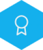 icon_feather-award-blue.png